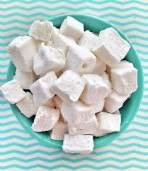 best 25 organic marshmallows ideas on pinterest gluten free