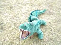 Mini Dachshund Halloween Costumes 157 Animals Doggie Costumes Images