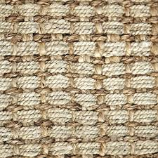 Pottery Barn Jute Rugs Flooring U0026 Rugs Beautiful Jute Rug Design Ideas