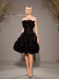 wedding dress black friday sale bridal gowns black friday