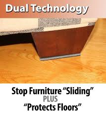 How To Stop A Rug Slipping On Wooden Floors Rug Gripper With Nevercurl Http Amzn To 2dcyiwm Instantly