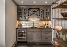 small home bar designs small wet bar ideas wet bar designs for small spaces awesome dining