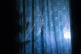 james wan u0027s insidious chapter 2 reveals some pretty scary images