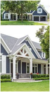 best 25 white siding house ideas on pinterest white siding