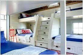 home design games for mac bunk bed kids room home design games for mac mafia3 info