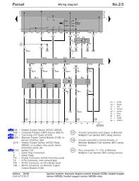 land rover discovery electrical wiring manual land rover wiring diagram diagram gallery wiring diagram