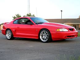95 mustang rims pic request dish fr500 wheels cobra r hoods mustang