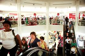 which stores open on thanksgiving day report macy u0027s moves up thanksgiving day opening time malled