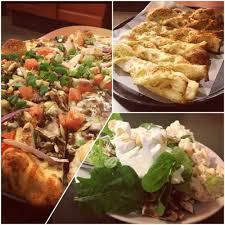 round table pizza sunrise blvd round table pizza in rancho cordova ca 10375 folsom blvd