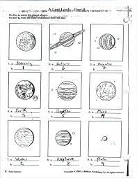 ms tostik u0027s science page