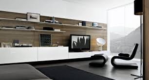 Built In Shelves Living Room Modern White Shelving Unit For Living Room House Design And Plans