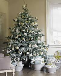 2319 best diy decorations images on