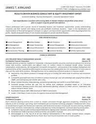 exles of federal resumes view veteran resumes images exle business resume