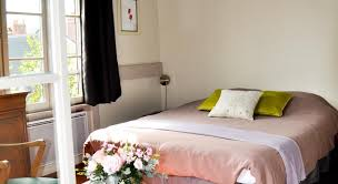 best price on chambres chez l habitant capucine in honfleur reviews