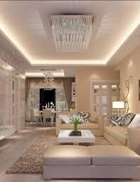 Home Lighting Design Rules Pendant Lamps Luxxu