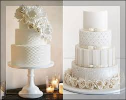 wedding cake bali wedding cake most expensive wedding cake valued at 52 million