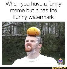Ifunny Meme - ifunny dank memes amino