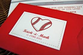 baseball wedding invitations baseball wedding invitations baseball wedding invitations for your