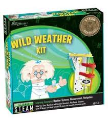 Backyard Weather Song Of My Heart Making A Backyard Weather Station With