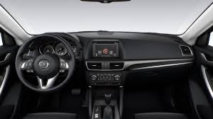 mazda 2016 models mazda of fredericksburg new mazda dealership in fredericksburg