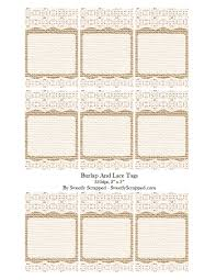 journaling cards sweetly scrapped u0027s free printables digi u0027s and
