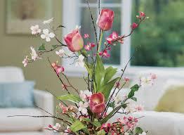 send flowers cheap send flowers cheap luxury decoration faux flower bouquet send