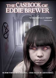 halloween horror nights eddie amazon com the casebook of eddie brewer ian brooker peter wight