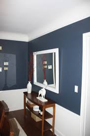 Benjamin Moore Dining Room Colors 90 Best Paint Colors Merci New York Images On Pinterest Home