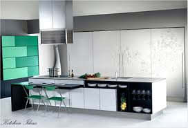 kitchen cool ideas architecture designs style gallery cabinets