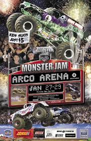 monster truck show detroit 98 best monster trucks images on pinterest monster trucks ford
