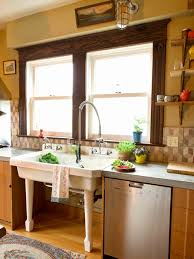 pictures of kitchen with white cabinets kitchen cabinet layout nice elegant kitchen white cabinets