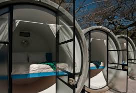 hotel bremen germany design idolza feature design fantastic room 3d online free for luxury awesome unbelievably futuristic hotels therichest hotel designs