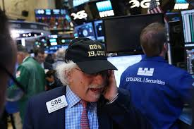 is stock market open on friday after thanksgiving wall street borrows from next year u0027s gains barron u0027s