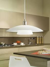 plafonnier de cuisine plafonnier de cuisine lustre moderne on decoration d interieur