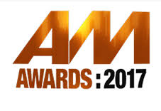 a m am awards 2017 shortlist announced car dealer news