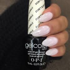 best 25 bubble bath opi ideas on pinterest spring nail colors