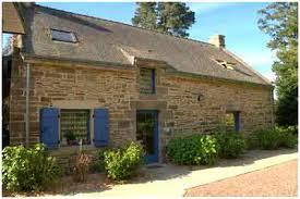 chambres hotes morbihan vente gîtes et chambres d hôtes morbihan près roche bernard