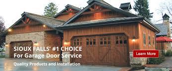 Overhead Door Sioux Falls Sd Garage Door Repair Sioux Falls American Certified Services Inc