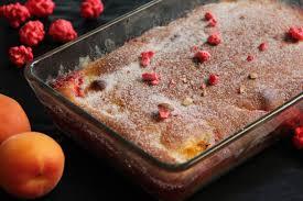 cuisine lyonnaise recettes le gâteau lyonnais cuisine