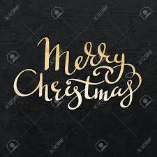 merry christmas modern merry christmas modern calligraphy merry christmas modern