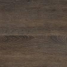 Torlys Laminate Flooring Everwood Elite Blackrock Boardwalk Hardwood Floors
