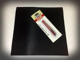 nissan frontier vinyl graphics pinstriping tape vinyl graphics model specific kits stripeman com