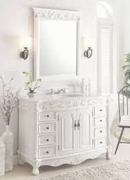 Standard Mirror Sizes For Bathrooms - good quality standard bathroom mirror size vectorsecurity me