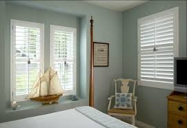choosing a lshade window shades ideas choosing the right treatment pertaining to shade