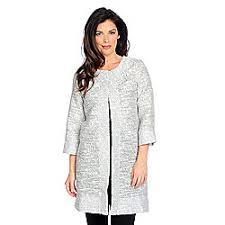 women s outerwear outwear women s outerwear outerwear coats from evine