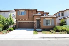 Dixon Homes Floor Plans 1215 Baylor Way Dixon Ca 95620 Mls 21718029 Redfin