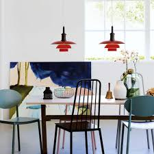 height of chandelier over dining table zenboa