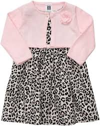 59 best carters images on pinterest future baby baby
