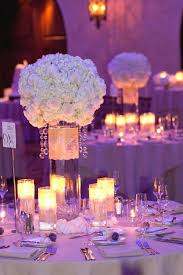 wedding decorators canberra wedding decorators new wedding decoration ideas purple