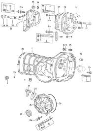 transmission case manual transmission gearbox pinterest